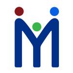 YMH-Logo-Redesign-300x300