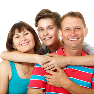 teen-with-parents-300x300