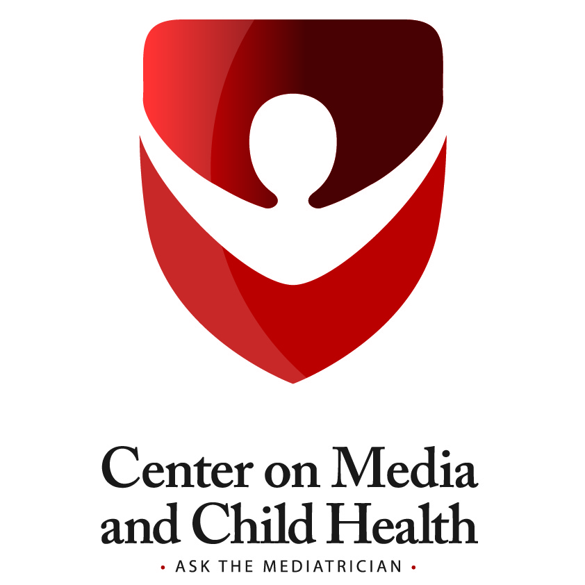 CMCH Ask the Mediatrician