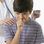 traitement des poux