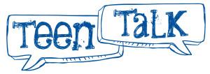 Teen Talk Logo_CHB Blue