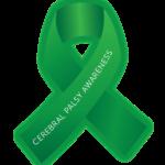 Cerebral Palsy: General Information
